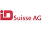 id suisse logo